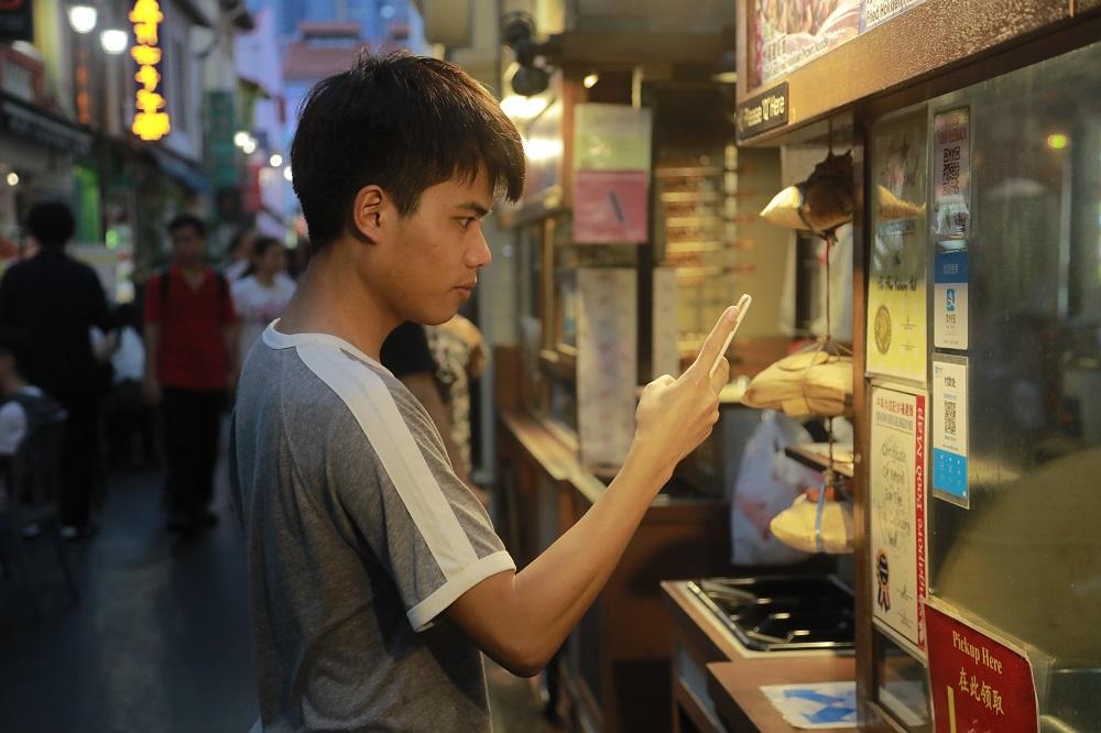 支付寶連接更多新加坡商家,讓中國旅客到新加坡旅遊時,更易發現這些景點、食肆或購物點。